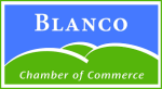 Blanco Chamber