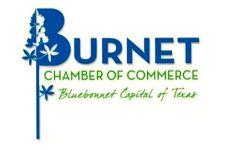 Burnet Chamber