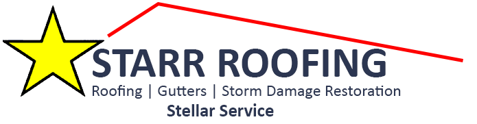 Starr Roofing, TX 78663