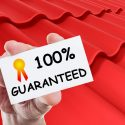 Important Things to Look For in a Roof Warranty